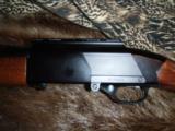 Winchester Model 1400 12GA Picatinny Rail - 3 of 11