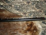 Winchester Model 1400 12GA Picatinny Rail - 8 of 11
