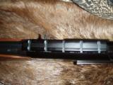 Winchester Model 1400 12GA Picatinny Rail - 5 of 11