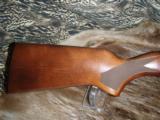 Winchester Model 1400 12GA Picatinny Rail - 7 of 11