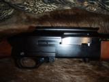 Winchester Model 1400 12GA Picatinny Rail - 2 of 11