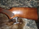 Winchester Model 1400 12GA Picatinny Rail - 9 of 11