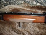 Winchester Model 1400 12GA Picatinny Rail - 10 of 11