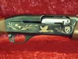 Remington 1100 Ducks Unlimited Model, 12 ga. Special Field - 2 of 13