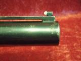 Remington 1100 Ducks Unlimited Model, 12 ga. Special Field - 12 of 13