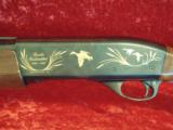 Remington 1100 Ducks Unlimited Model, 12 ga. Special Field - 3 of 13