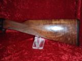 Remington 1100 Ducks Unlimited Model, 12 ga. Special Field - 4 of 13
