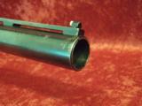 Remington 1100 Ducks Unlimited Model, 12 ga. Special Field - 13 of 13