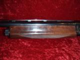 Remington 1100 Ducks Unlimited Model, 12 ga. Special Field - 6 of 13