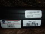 NEW KEL-TEC PMR-30 .22 Magnum x2 30 round magazines - 5 of 5