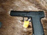 NEW KEL-TEC PMR-30 .22 Magnum x2 30 round magazines - 2 of 5
