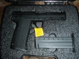 NEW KEL-TEC PMR-30 .22 Magnum x2 30 round magazines - 3 of 5