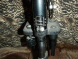 Texan Loadmaster Shotgun Shell Reloading Press - 4 of 4