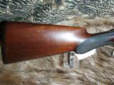 L.C. Smith Side by Side Damascus 12 gauge - 2 of 7