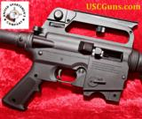 Mossberg International 715T Tactical Autolaoding Rifle - 4 of 8