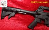 Mossberg International 715T Tactical Autolaoding Rifle - 8 of 8