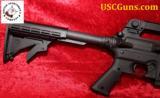 Mossberg International 715T Tactical Autolaoding Rifle - 8 of 8
