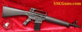 MKA 1919 12 Ga Semi Auto Shotgun