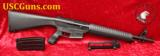 MKA 1919 12 Ga Semi Auto Shotgun - 4 of 10