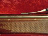 Browning Model 81L BLR .30-06 w/ Millett scope base - 8 of 10
