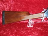 Browning Model 81L BLR .30-06 w/ Millett scope base - 3 of 10