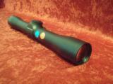 Leupold M8 2.5 Power Scope - 2 of 3