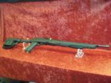Ruger 102222LR Cal - 1 of 3