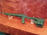 Ruger 102222LR Cal - 2 of 3