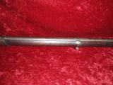 US Springfield 1827 Flintlock Musket - 2 of 16