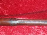 US Springfield 1827 Flintlock Musket - 11 of 16
