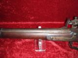 US Springfield 1827 Flintlock Musket - 3 of 16