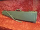 Leg-O-Mutton Gun Case - 2 of 2