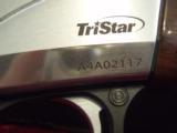 TriStar Viper G2 Silver 28GA 26 - 2 of 3