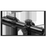 Bushnell AR Optics 1-4x24MM Riflescope - 1 of 3