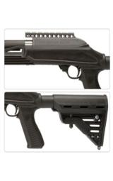 MAGNUM RESEARCH MAGNUM LITE TACTICAL 22LR - 2 of 2