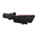 Trijicon 3.5x35mm Red Donut .223 - 1 of 1