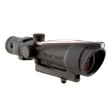 Trijicon ACOG 3.5x35mm Red Triangle .223 - 1 of 1