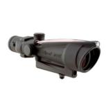 Trijicon ACOG 3.5x35mm Red Donut .308 - 1 of 1