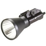 Streamlight TLR-1 HPL Standard Switch - 1 of 1