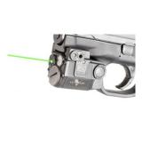 Viridian Universal Sub Compact Green Laser