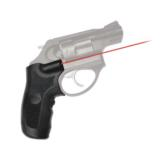 Crimson Trace Red Lasergrips Ruger LCR/LCRX - 1 of 1