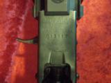 Inter Ordnance AK-47-T 7/62x39 Tactical Rifle - 6 of 6