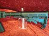 Inter Ordnance AK-47-T 7/62x39 Tactical Rifle - 2 of 6