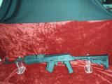Inter Ordnance AK-47-T 7/62x39 Tactical Rifle - 1 of 6