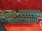 Inter Ordnance AK-47-T 7/62x39 Tactical Rifle - 3 of 6