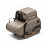 EOTech EXPS3-0TAN - 1 of 1