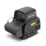 EOTech EXPS3-2 - 1 of 1