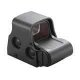 EOTech Model