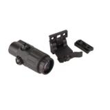 EOTech Model G33 Fixed 3 Power Magnifier - 1 of 1