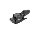 EOTech Holographic Hybrid Sight I
